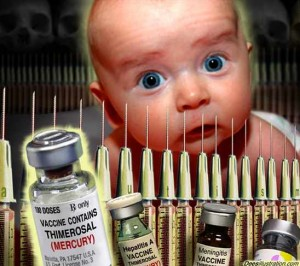 50-Reasons-NOT-to-Vaccinate-your-Children1